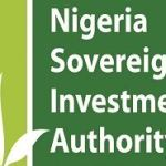 Current Job at Nigeria Sovereign Investment Authority (NSIA) Recruitment 2018 | How to Apply