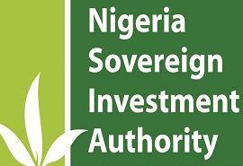 Nigeria Sovereign Investment Authority (NSIA) Recruitment