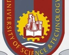 Ondo State University of Science and Technology OSUTECH Academic Staff Recruitment