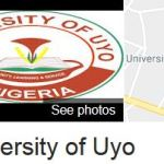 UNIUYO Postgraduate School Fees 2019 | University of Uyo Postgraduate school fees