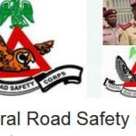 Federal Road Safety List of Shortlisted Candidates 2019 | Check FRSC List of Successful Applicants 2019