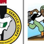 NYSC Batch B 2018 Timetable  | Check Full NYSC Batch B Mobilization Timetable and Calendar