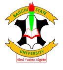 2018/2019 Bauchi State University Bausug Part-Time Admission Form