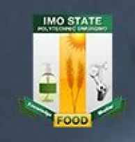 Imopoly Post-UTME ND/HND FullTime Admission Form