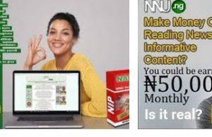 NNU ng Registration