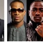 Top 20 Richest Musicians in Nigeria (Updated) – January 2019 Forbes List