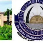 OOU Post UTME Screening Result 2018 | Check OOU Post UTME Resul 2018