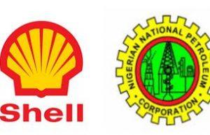 NNPC/Shell SNEPCo Scholarship 2018