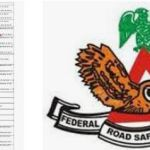 FRSC Screening Result 2018  | How to Check FRSC Jamb Result and Shortlisted Applicants