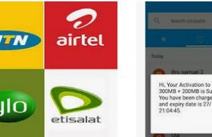 Latest Free Browsing Cheat 2019 on Mtn, 9mobile, Glo and Airtel August