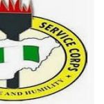 NYSC Batch C Stream 2 Registration Guide and Latest Updates 2018