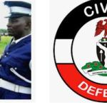 Nigeria Civil Defence Recruitment 2019 | NSCDC Recruitment Application Guide