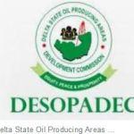 DESOPADEC Scholarship List of Successful Applicants   Check DESOPADEC List of Shortlisted Candidates