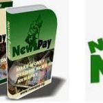 Newspay Registration and Login Portal | How to Register on Newspay.ng and Get Paid