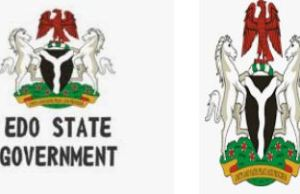 Edo State Ministry of Women Affairs Recruitment 2018