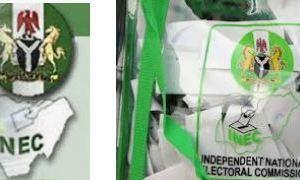 INEC Adhoc Staff Recruitment Closing Dates