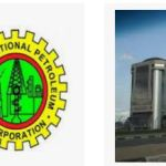NNPC Recruitment 2019 Portal | www.nnpcgroup.com/recruitment 2019
