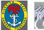 Free Nigerian Navy Past Questions and answers – Download Here