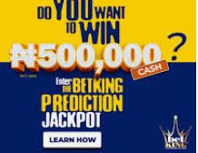 Betking Mobile webites and Betking Login