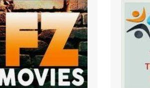 FZ Movies net 2019 Download