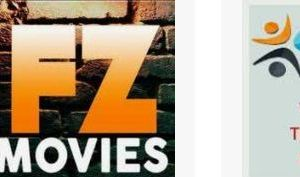 FZ Movies net 2020 Download