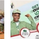 NYSC ETC Quick cash Loans 2019 Empowering the Corps Loan Application – www.portal.empowerthecorps.ng