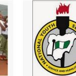 NYSC Senate List Batch A 2019 | How to Check NYSC 2019 Batch A Senate List