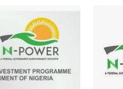 Npower Stipend February
