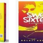 Download Jamb Novel Sweet Sixteen | Summary of Sweet sixteen pdf