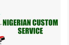 Nigerian Customs Recruitment Past Questions