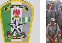 Nigerian Customs Recruitment Closing Dates