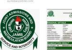 Check Jamb Result 2019 | How to Check Jamb Result with Jamb Result Checker