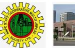 NNPC Screening Date and Venue 2019   Check NNPC Interview Test Date and Venue
