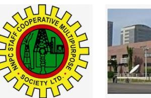 NNPC Screening Date and Venue 2019
