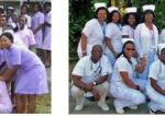 FCT School of Nursing Past Questions pdf | Download Abuja School of Nursing Past questions and Answers