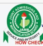 Print Original Jamb Result 2019 | How to Print Jamb Original Result 2019