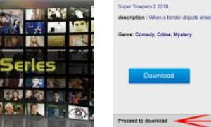 ToxicWap Movies Download 2019