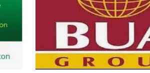Bua Group Recruitment List of Shortlisted Candidates