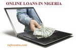 Online Loans in Nigeria | Snapcredit, Aella and other Quick online loans in Nigeria
