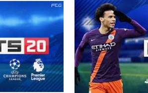 first touch soccer 2020 apk mod fts 2020download infowaka infowaka first touch soccer 2020 apk mod fts
