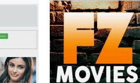 Fzmovies.net 2019 download
