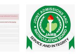 Jamb Form 2020