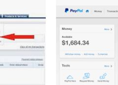 How to open a Paypal Account in Nigeria 2019