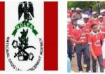 NDLEA Recruitment Confirmation Slip 2019 | www.emplug.com How to Print NDLEA Slip