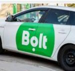 Bolt Customer Care Line in Nigeria | Bolt Office in Lagos, Abuja Port Harcourt, Bolt Customer care line
