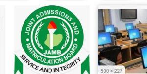Jamb 2020 Registration Closing Dates