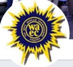 WAEC Recruitment 2020 Portal Updates and Application Form Guidelines