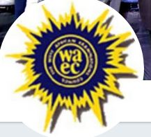 WAEC Recruitment 2020 Portal Updates