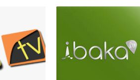 IbakaTV Movies 2020 Download