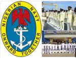 Nigerian Navy Ranks and Salary in Nigeria – New Nigerian Navy Salary Structure in Nigeria